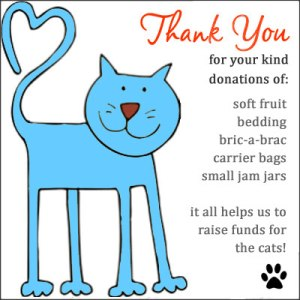 thankyou-blue-cat