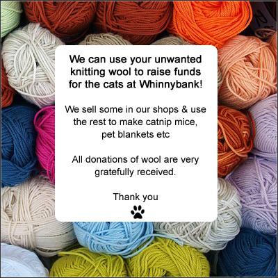 wool appeal