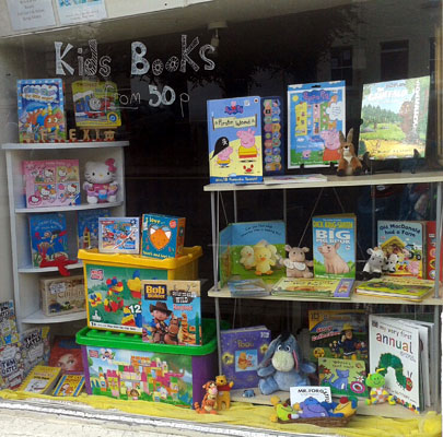 kidsbookswindow