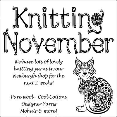 knitting-november-2016