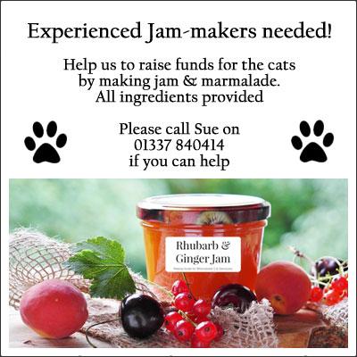 jam-help